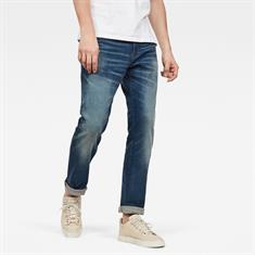 3301 STRAIGHT JEANS a888