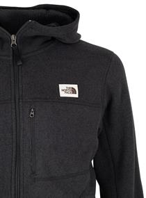 GORDON LYONS HDY ks7 tnf black heather