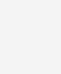 HIGH LOFT PRINTED JACKET tommy letters print