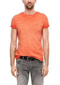 Jerseyshirt orange