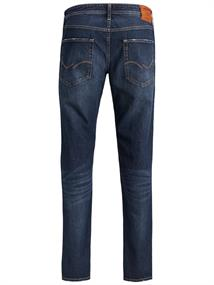 JJITIM JJORIGINAL CR 150 blue denim