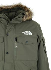 M RECYCLED GOTHAM JACKET 21l new taupe green