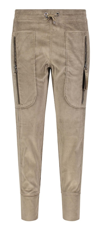 mac-jeans-future-2-7-casual-light-weight-corduroy-grün