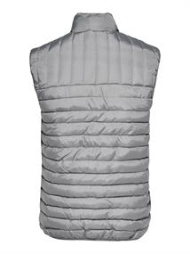 ONSPAUL QUILTED VEST OTW griffin