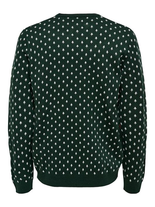 onsxmas-7-funny-top-jaq-crew-neck-knit-pine-grove