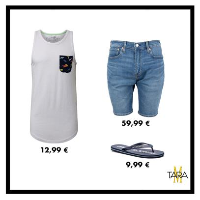 Outfit 28 Instagram