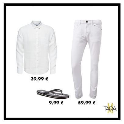 Outfit 29 Instagram