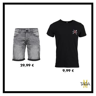 Outfit 30 Instagram