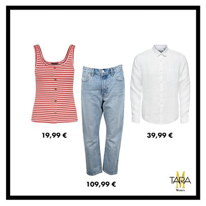 Outfit 39 Instagram