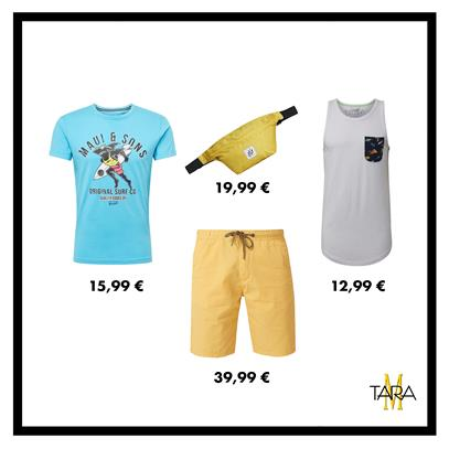 Outfit 46 Instagram