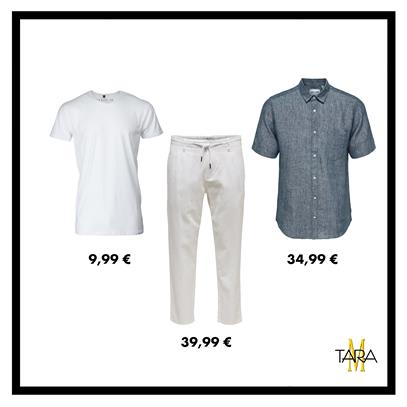Outfit 47 Instagram