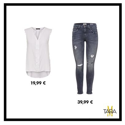 Outfit 50 Instagram