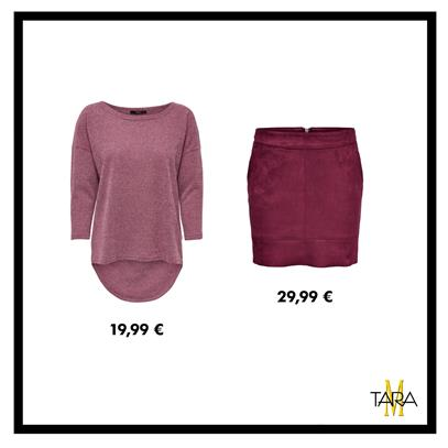 Outfit 51 Instagram