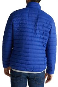 Steppjacke mit 3MT ThinsulateT-Füllung bright blue