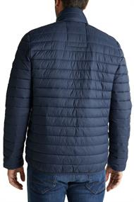 Steppjacke mit 3MT ThinsulateT-Füllung dark blue