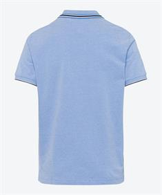 Style Paddy iced blue